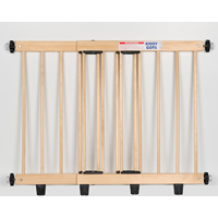 Door Barrier (wooden)