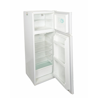 Fridge - 200 litre