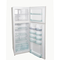 Fridge - 300 litre